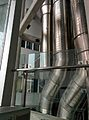 Mechanical Engineering Building - air handling in atrium 2.jpg