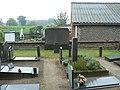 Mechelen Muizen KH (2) - 310419 - onroerenderfgoed.jpg