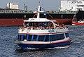 Mecklenburg (ship, 2003) 002.jpg