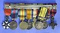Medal, campaign (miniature) (AM 2007.80.2.2-5).jpg