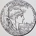 Medaljskiss x Sven Pettersson.jpg