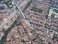 Medellín desde el aire (2044382524).jpg