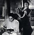 Meena Kumari–Ashok Kumar in Parineeta.jpg