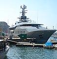 Megayacht Skat.jpg