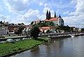 Meißen , Schloss 2H1A4799WI.jpg