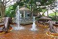 Mei Chung Court Fountain 2017.jpg