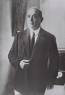 Meir Dizengoff Zionist politician