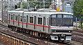 Meitetsu 3150 series EMU 013.JPG