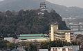 Meitetsu Inuyama Hotel.JPG