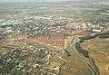 Mejorada del Campo-Vista aérea.jpg