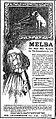 Melba Gramaphone ad.jpeg