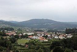Melgaço - panoramio (11).jpg