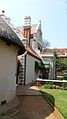 Melrose House-Pretoria-003.jpg