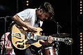 Melt-2013-Local Natives-13.jpg