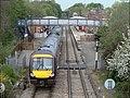 Melton Mowbray Station - geograph.org.uk - 1280023.jpg