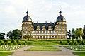 Memmelsdorf, Schloss Seehof -004.jpg