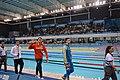 Men's 200m Butterfly Final YOG18 12-10-2018 (01).jpg
