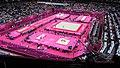 Men's qualification in artist gymnastics at the North Greenwich Arena (7738532428).jpg