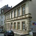 Menden-Buergerhaus1-Asio.JPG