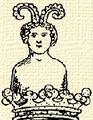 Mennybeli asszony (heraldika).PNG