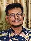 Menteri Pertanian Syahrul Yasin Limpo.jpg