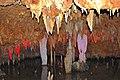 Meramec Caverns 0094.jpg