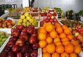 Mercado de Padron - Froiteria - Fruteria - Greengrocer store - 01.jpg