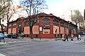 Mercado de Vallehermoso - Madrid.jpg