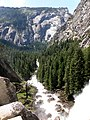 Merced River Valley from Vernal Fall - panoramio.jpg