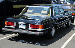 Mercedes-Benz 450SEL 6.9 US.jpg