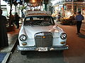 Mercedes-Benz W110 in Egypt.jpg