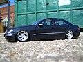 Mercedes-e-klasse-modellauto-tuning.JPG