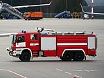 Mercedes 3358 Crashtender at Sheremetyevo International Airport pic1.JPG