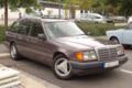 Mercedes S 124 (1989-1993).png