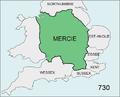 Mercie (730-745).png