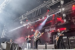 Merciless Party.San Metal Open Air 2017 20.jpg