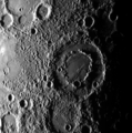 Mercury Double-Ring Impact Basin.png