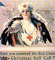 Merican Red Cross Poster.jpg