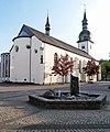 Meschede church St Walburga.jpg