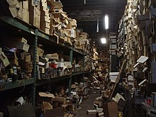 Messy storage room with boxes.jpg