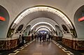 Metro SPB Line1 Ploschad Vosstaniya.jpg