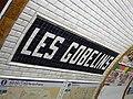 Metro de Paris - Ligne 7 - Les Gobelins 04.jpg