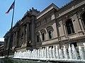 Metropolitan Museum of Art (6279252227).jpg