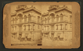 Metropolitan Temple, San Francisco, by Continent Stereoscopic Company.png