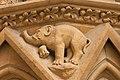 Metz, Cathédrale Saint-Etienne-PM 49586.jpg