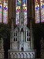 Metz - Église Saint-Vincent (15).JPG