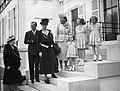 Mevrouw Roosevelt op Paleis Soestdijk, Bestanddeelnr 902-6930.jpg