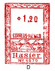 Mexico stamp type FB1D.jpg