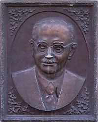 Mező Ferenc portré.jpg