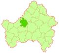 Mglinsky raion Bryansk obl.png